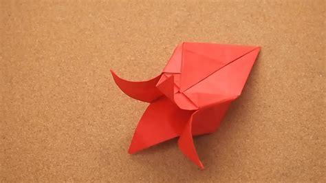 wikihow origami 7 ways to make origami wikihow invitations ideas