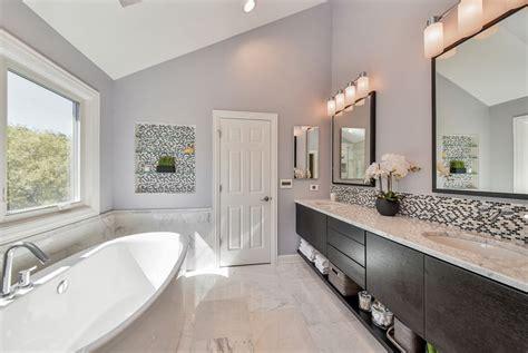 an award winning master bath sebring services wins award for bathroom design sebring services prlog