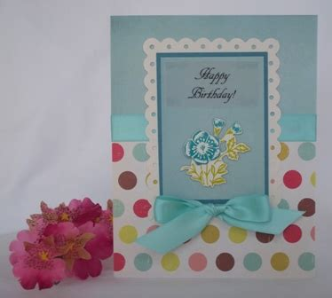 make birthday card for handmade birthday card idea with exles of handmade cards