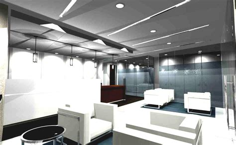 modern office lobby furniture modern office lobby furniture with luxury sofa sets and