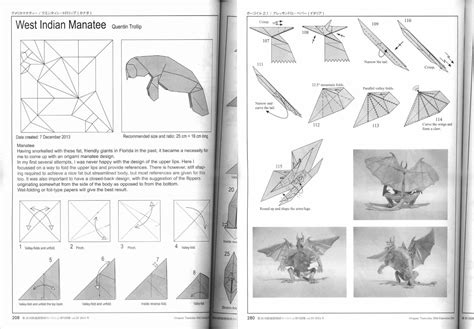 origami tanteidan pdf ebook tanteidan convention book 20 pdf file ntt origami