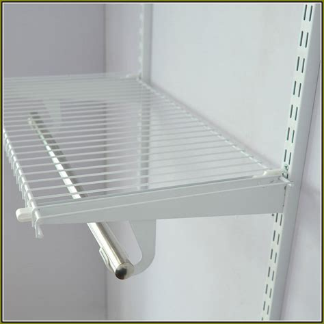 closet wire shelving metal wire closet shelving home design ideas