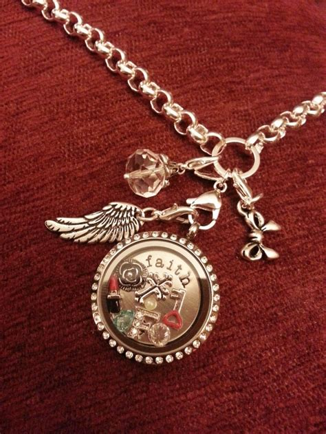 origami owl necklace ideas 1000 ideas about origami owl necklace on