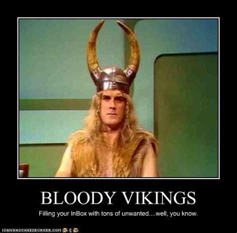 violent viking memes image memes at relatably com