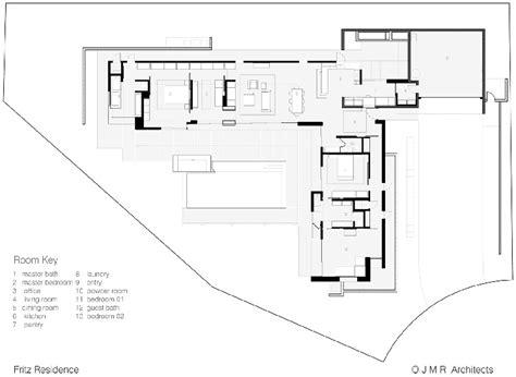 simple pool house floor plans small pool house plans studio design gallery best