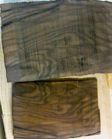 renaissance woodworker unwrapping wood the renaissance woodworker