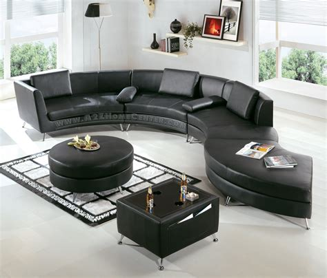 images of modern sofas trend home interior design 2011 modern furniture sofa