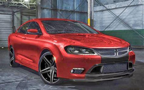 Car Wallpaper Widescreen by New Dodge 9 Widescreen Car Wallpaper