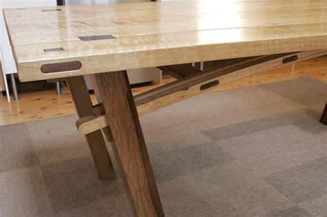 woodworking dining table dining table dining table design woodworking
