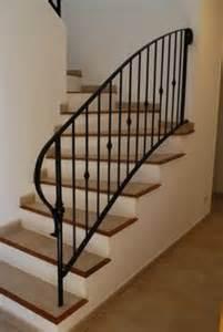1000 id 233 es sur le th 232 me re escalier fer forg 233 sur escalier fer re escalier et