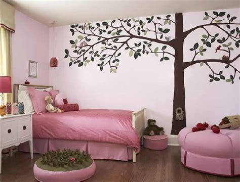 wall design for bedroom bedroom wall design ideas pink paint bedroom wall design