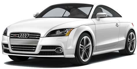 2013 Audi Tts Review by 2009 2013 Audi Tts Coupe Reviews Productreview Au