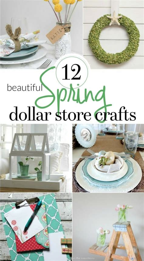 dollar store crafts for dollar store crafts page 2 of 4 the craft