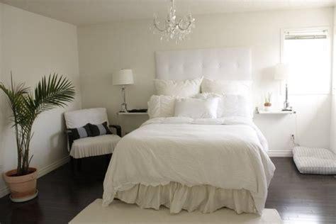 chandelier bedroom brighten the bedroom with bedroom chandeliers sweet