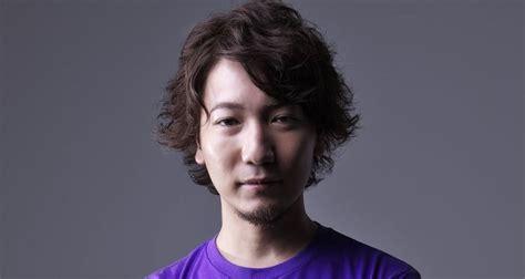 daigo umehara twitch names daigo umehara their global brand