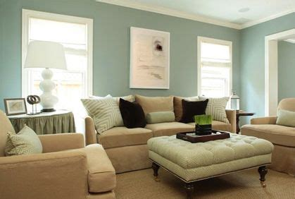 best paint colors for living room and kitchen best living room wall color painting for small home best