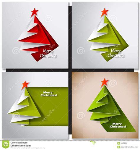 origami tree step by step origami lizardmedia co