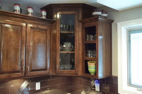 Small Kitchen Cabinets 13 corner kitchen cabinet ideas to optimize your kitchen