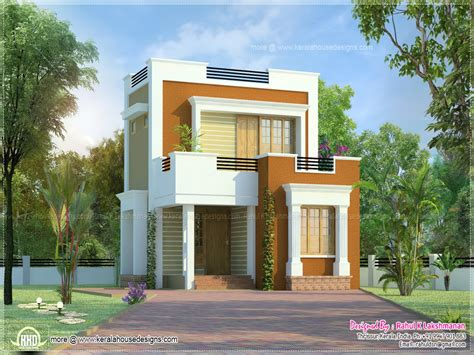 house plan designer small house plan design philippines home design and style