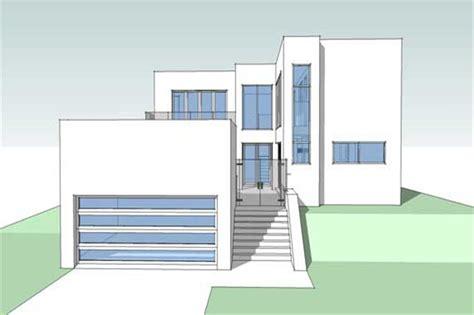 modern contemporary house plans modern house plans home design limestone barbados trees