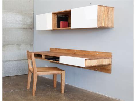 modern wooden desk fabulous modern wooden desk