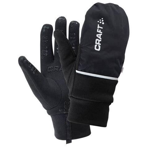 craft gloves for coupons deals gloves gloves craft hybrid weather for