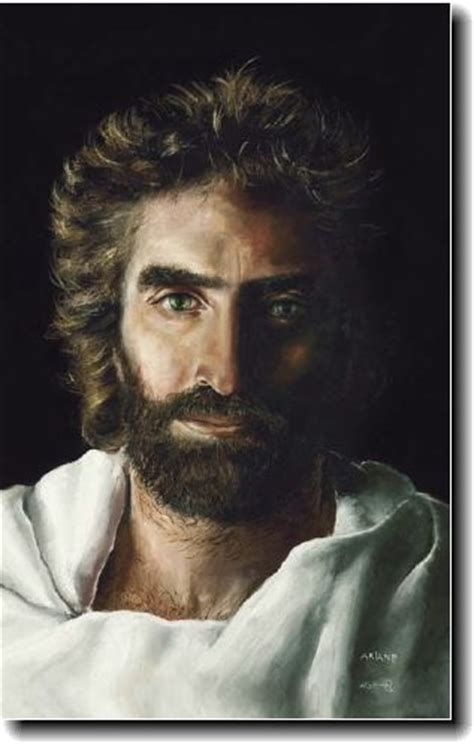 book heaven is for real picture of jesus 17 best images about akiane kramarik paintings on