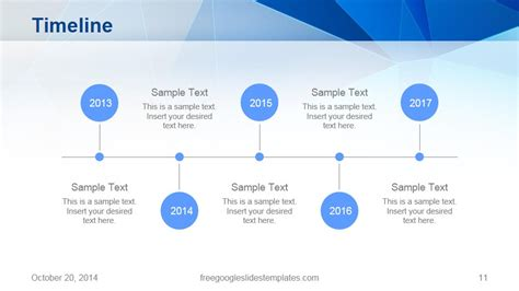 origami history timeline free slides themes and sogol co