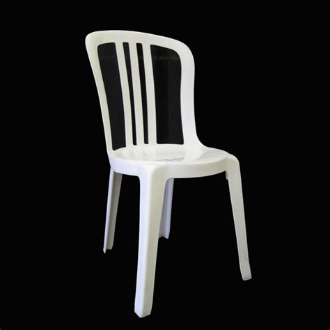 plastic patio chairs patio chairs plastic 28 images furniture outdoor chair