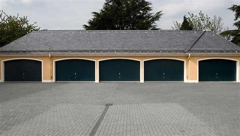 3 car garage homes nate belote re max real estate for sale big garage