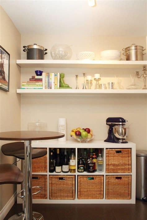 best kitchen storage ideas 37 helpful kitchen storage ideas interior god