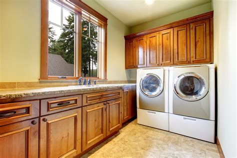 paint ideas for small laundry room laundry room paint ideas from professional painters in ct