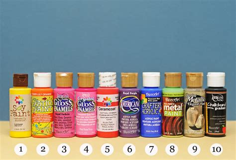 acrylic paint do you use water ben franklin crafts and frame shop acrylic paints which