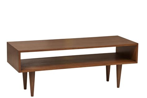 mid century modern furniture new york midcentury modern coffee table coffee tables living by