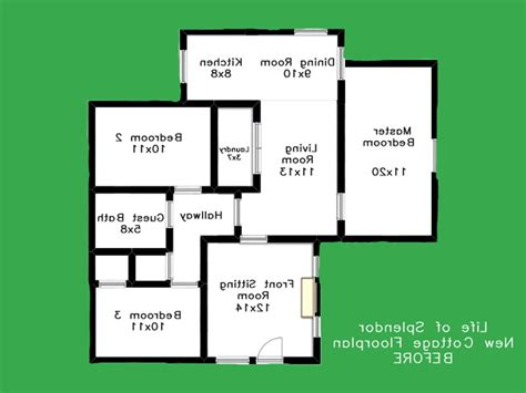 design your own salon floor plan free design own floor plan 28 images design your own shoes