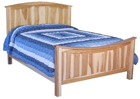 amish bunk beds amish bunk beds amish fairytale rest bunk bed amish