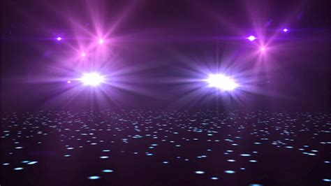 light graphics spotlight lights background motion graphic free