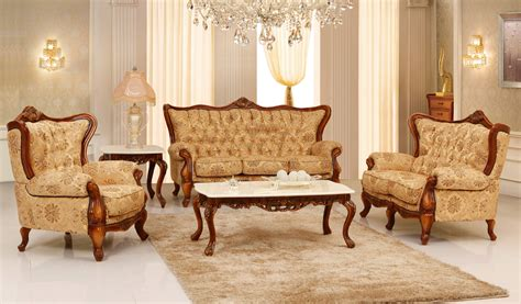 living room furniture traditional style traditional furniture styles living room furniture