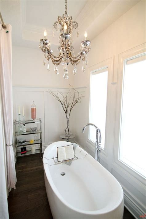 small chandeliers for bathrooms bathroom small chandeliers for bathroom bathroom
