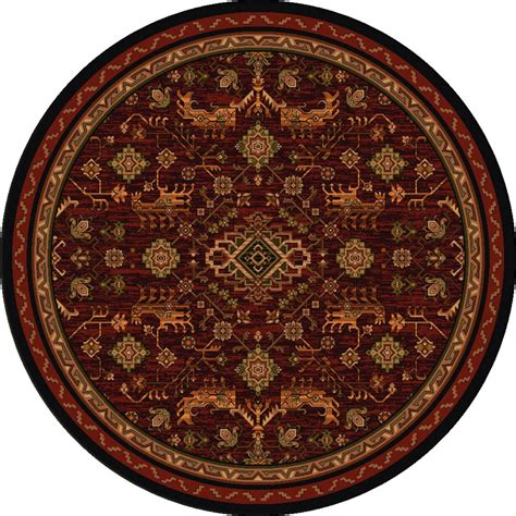 8 ft rugs tribal echoes rosewood rug 8 ft