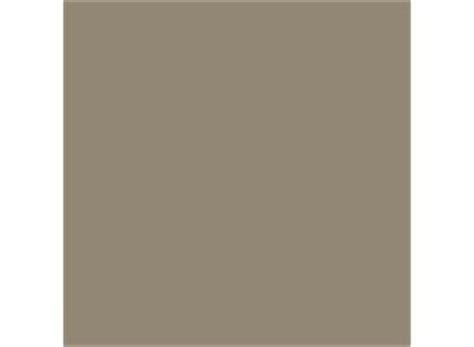 paint colors grey brown 17 best images about paint benjamin on