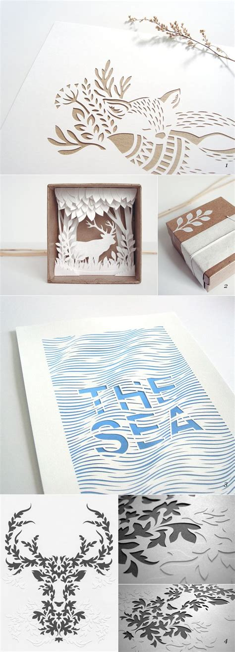paper cutting craft work 17 best images about scherenschnitte ideas on