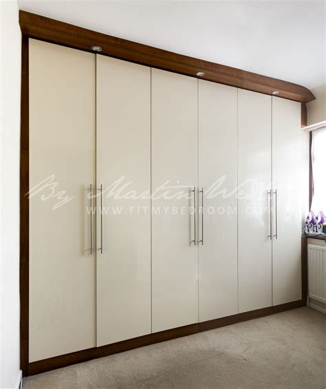 flat pack fitted bedroom furniture fitted wardrobes fitted wardrobes interiors