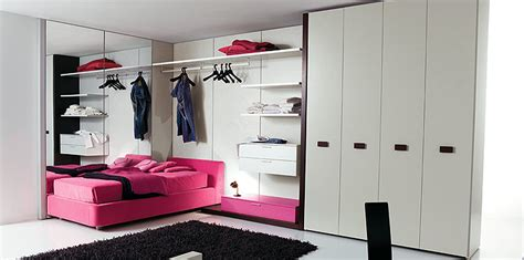 small bedroom design for room small bedroom ideas for alluring beautiful bedroom ideas