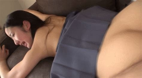 Showing Xxx Images For Chavo At Porn Gifs Xxx