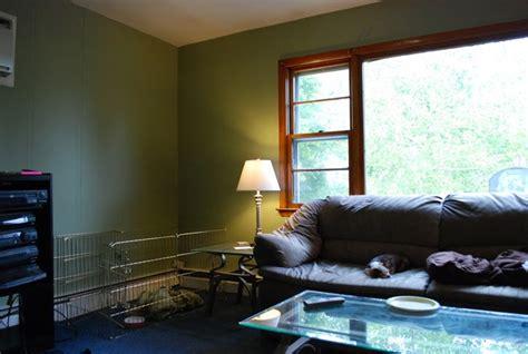 behr paint color clair de lune homeimprovements wishimayphotography