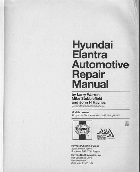 automotive air conditioning repair 2002 hyundai elantra transmission control download hyundai elantra service manual zofti free downloads