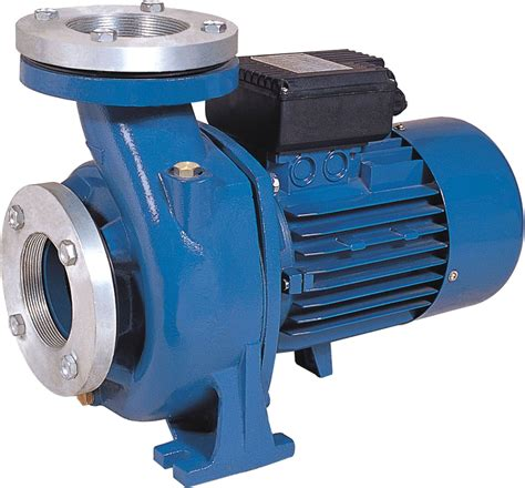 Electric Motor Manufacturer by Electric Motors Manufacturers In Delhi Noida Gurgaon