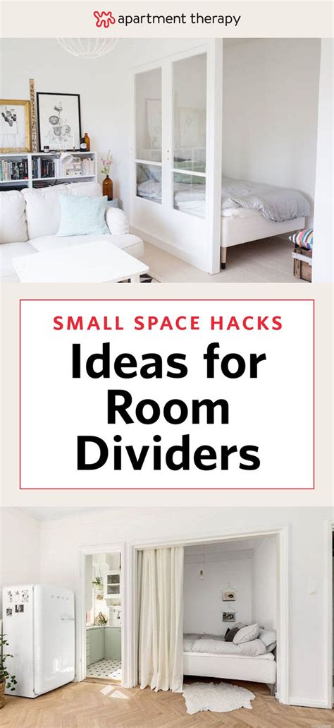 studio bedroom ideas 25 b 228 sta studio living id 233 erna p 229 enrummare