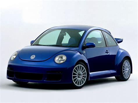Volkswagen New by Volkswagen New Beetle Picture 1296 Volkswagen Photo